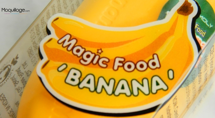 sephora creme mains banane tony moly
