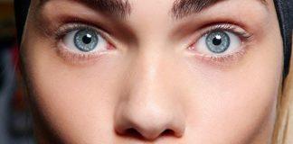Maquillage comment affiner son visage - Comment ranger son maquillage ...