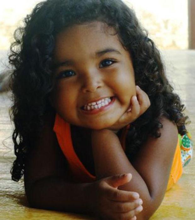 латинки фото афро