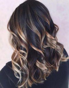 coloration pour cheveux