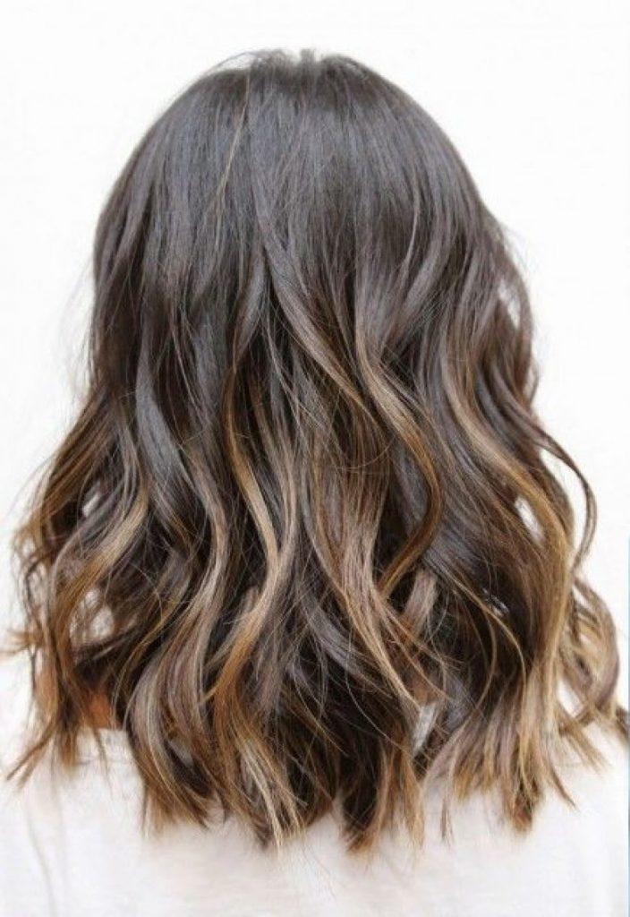 Très Tout savoir sur les techniques de coloration des cheveux SL11