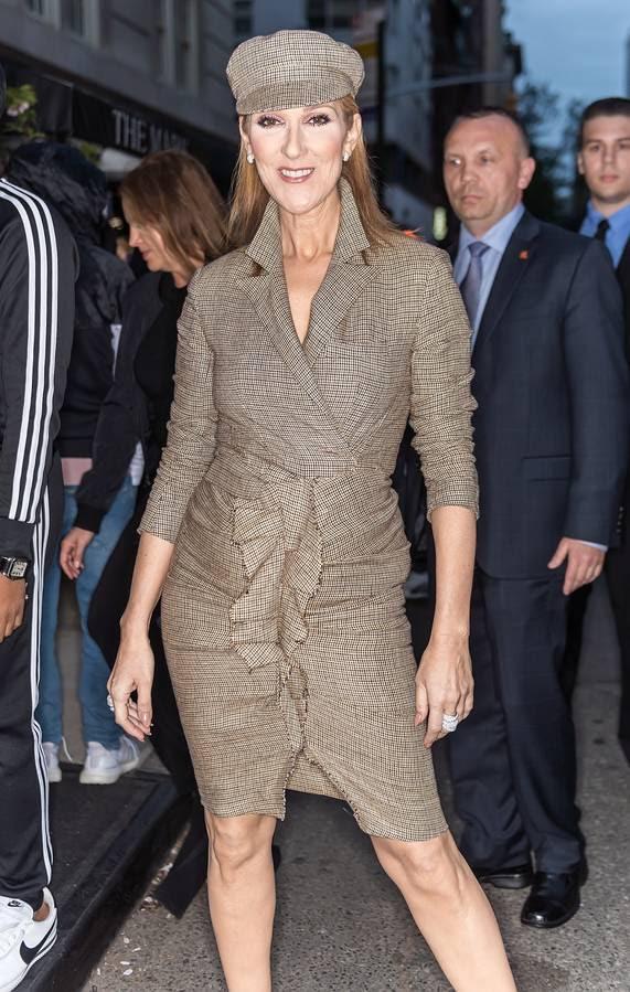le meilleur grande remise pour Acheter Authentic Céline Dion plus belle que jamais !