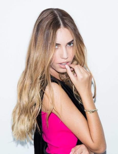 Idées De Coupe Spécial Cheveux Fins Maquillagecom