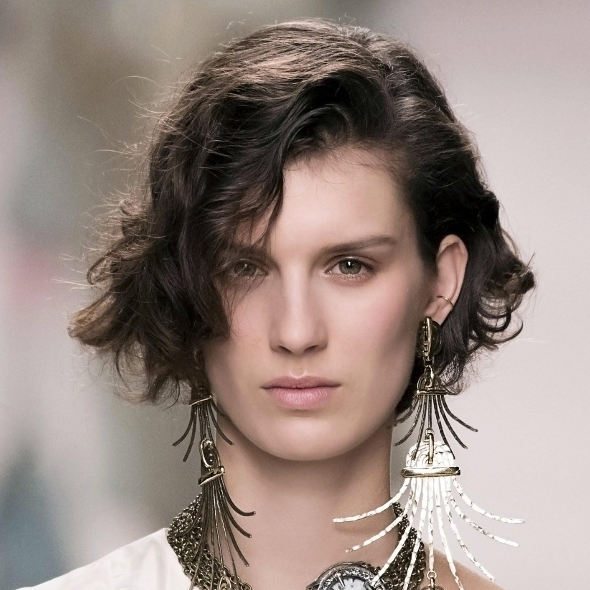 Idées de coupe spécial cheveux fins