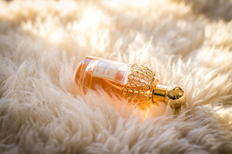 Quel Parfum Offrir à Une Ado